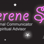 Past Events    -    An Evening of Animal Communication with Serene Spirit