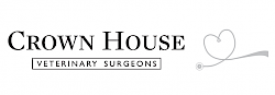 Sponsor a Pod: CROWN HOUSE VETERINARY SURGEONS