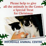 Please help us over the difficult Christmas and New Year period