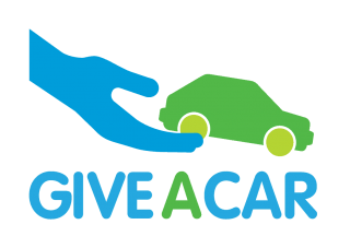 ** GIVE A CAR **