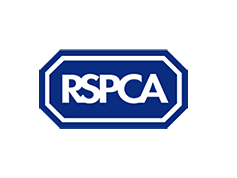RSPCA ROCHDALE AND DISTRICT BRANCH